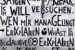 1 Jan Svenungsson, Deutsch-Englische Mitteilungen