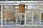 1 Blick hinter die Kulisse - Innenansicht des Brandenburg-Atlas