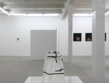 11 Stefan Demary (Mi.), Göran Gnaudschun (re.)