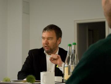 4 Tagung der Ostdeutschen Kunstverein