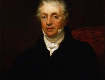 13 Thomas Attwood (1765-1838)