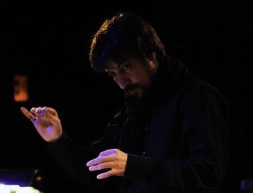 15 Filippo Perocco