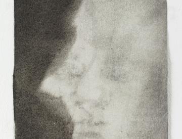 11 Britta Lumer: Lessing, 2011
