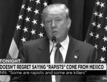 5 Donald J. Trump