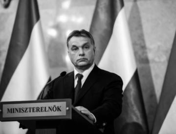 6 Viktor Orbán