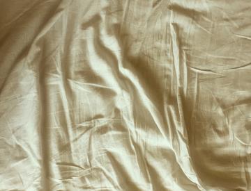 9 Anna Gohmert, Les plis du sommeil