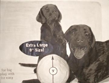 1 Olav Westphalen, For Big Play, 2006