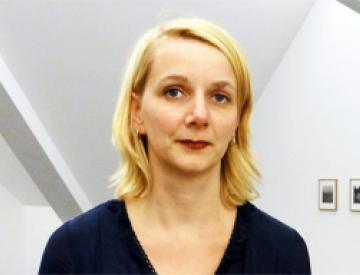 1 Katja-Dietrich Kröck
