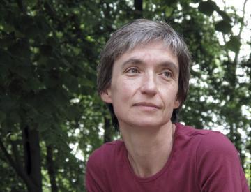 1 Eva Sturm