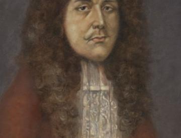 6 Heinrich Ignaz Franz Biber von Bibern
