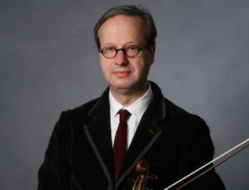 3 Thomas Pietsch (Barock-Violine)