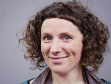 2 Sabine Laaks, Libken Kulinarik Stipendiatin 2018